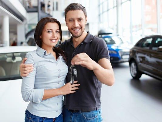 MSUFCU-Buying-a-car.jpg