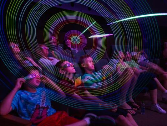 NDN 0623 Our World Light Show 001