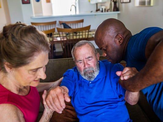 LEDE NDN 0624 Alzheimer's caregiver 001
