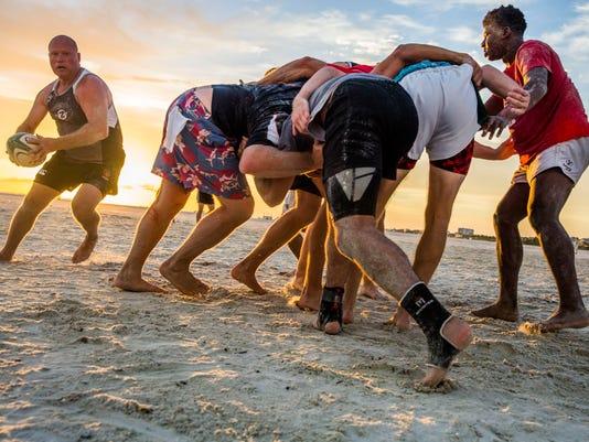01 LEDE NDN Rugby