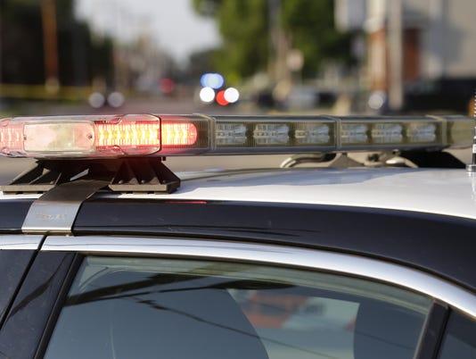 636370966049258754-OSH-Oshkosh-Police-Shooting-73117-JS0423.jpg