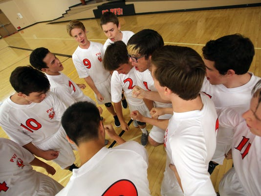 636402472461949766-Palm-Valley-Boys-Volleyball005.JPG