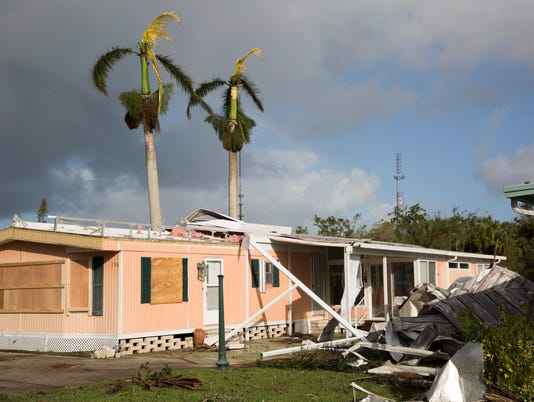 0911_LF_HURRICANE IRMA DAMAGE 18