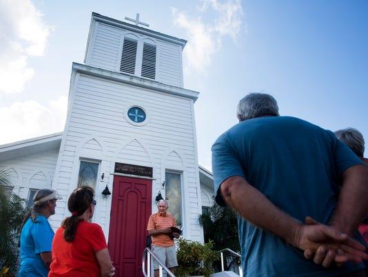 LEDE NDN 0918 Irma Church 001