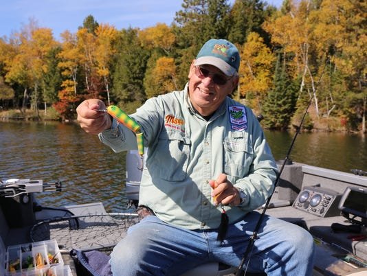 fall-recreation-fishing-boulder-junction.jpg
