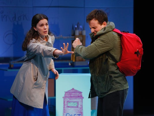636433993505746286-Curious-Incident-6.jpg