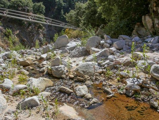 636438616013640166-strawberry-creek-nestle-pipeline-7.jpg