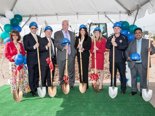 Principal-Group-breaks-ground-Avenel.jpg