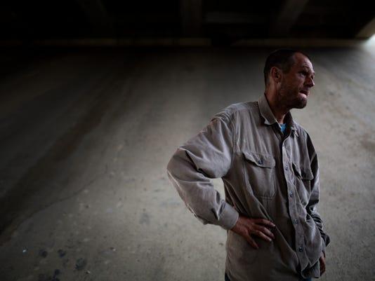 791585001-Homeless-05.jpg