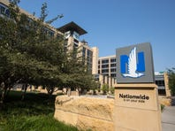Nationwide Insurance more than doubles number of layoffs in Des Moines