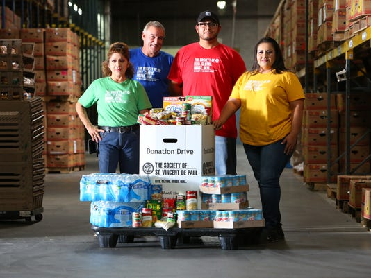 636493014280194501-Food-Bank-1---Horizontal.JPG