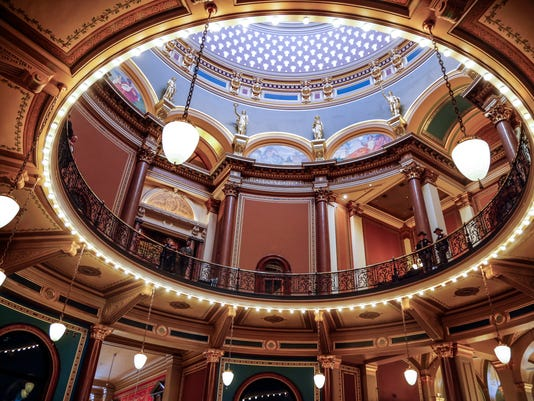 Capitol9.jpg