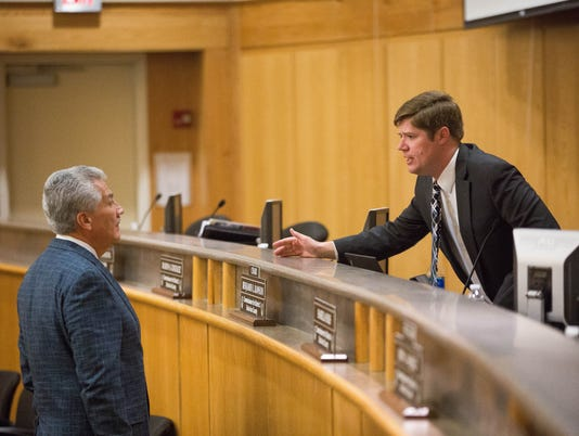 01092018-1-CountyCommissionNewchairCountyManager-1.jpg
