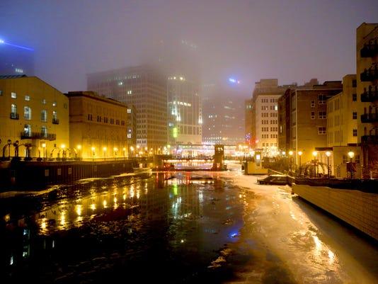 636522174922513501-rain-fog---desisti-0270.JPG