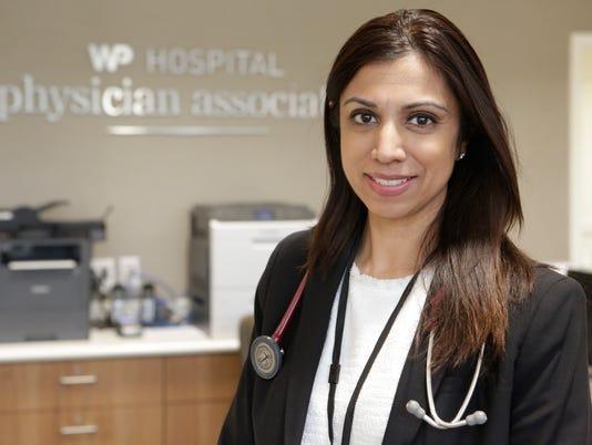 Women's Heatlh Cardiology