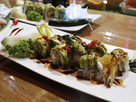 636558532128781530-021318-SHE-Sheboygan-Sushi-Restaurant-gck-10.JPG
