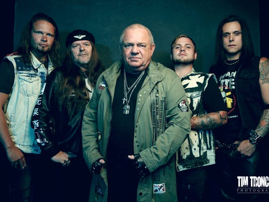 636560185328146587-Dirkschneider--Band-Photo-2018.jpg
