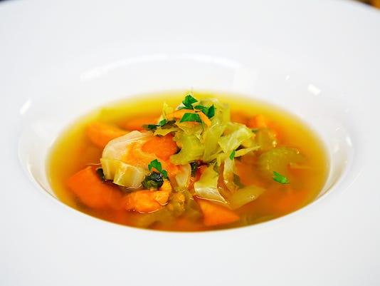 636570654105151205-sweet-potato-soup-2-RI5A1149.jpg