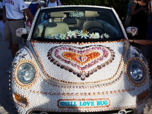 Shelllove006.jpg
