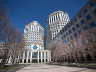 P&G boosts dividend by 4%, paying Nelson Peltz an extra $4M a year