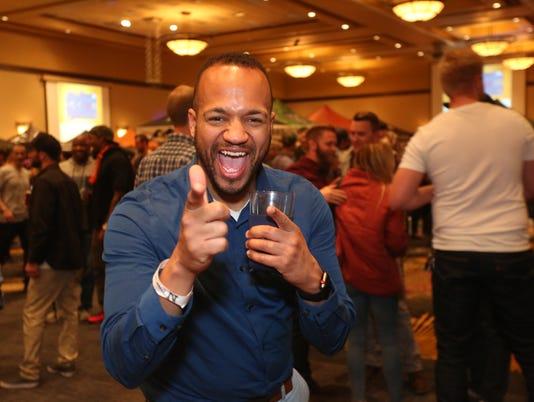 Reno Beer Fest 2018