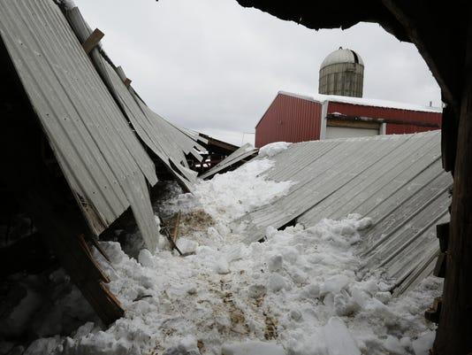 636595801059652497-OSH-Yost-Barn-Roof-Collapse-041718-JS-0028.jpg