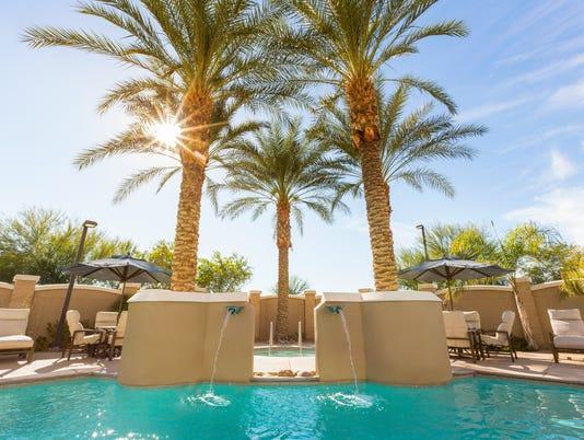 636602630939457670-Hilton-Phoenix-Chandler---Pool---1089477.jpg