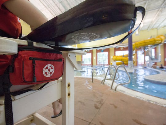 8d59669058c City offers lifeguard training courses