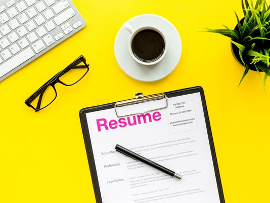 636625879266165385-resume.jpg