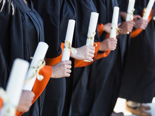 High school diploma is well within reach for adults