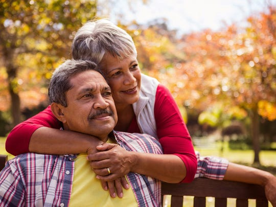 According to the National Alliance for Caregiving and AARP, approximately 29 percent of the adult U.S. adult population served as caregivers for an ill or disabled relative. Caring for people who are at the end of life can become especially intense – emotionally, physically and spiritually.