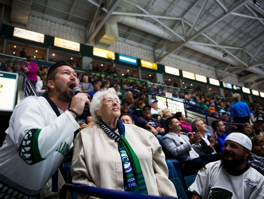 NDN 0602 EVERBLADES
