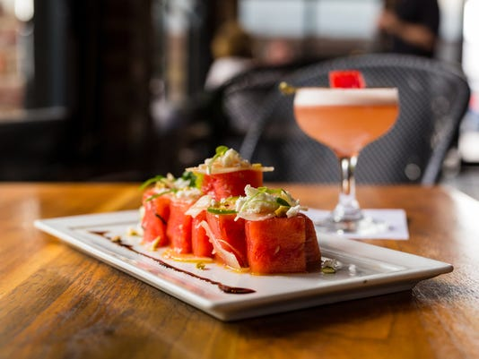 Motor-Supply-Bradford-watermelon-salad-and-Bradford-watermelon-sour-Summer-2018-photo-by-Forrest-Clonts-022.jpg