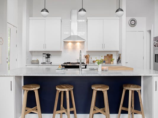 636661310780042164-Houzz-Kitchen-Trends-2.jpg