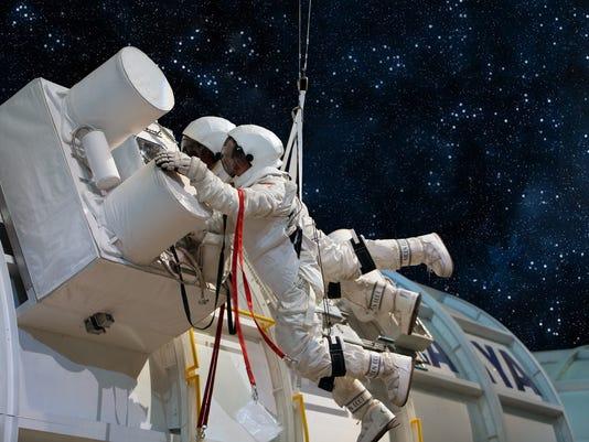 636664015749665177-Adult-Space-Camp.jpg