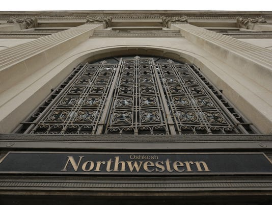 636670101754251224-Oshkosh-Northwestern-Magazine-Article-021318-JS-0013.jpg