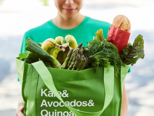 636689046137499545-instacart-location-0173.jpg