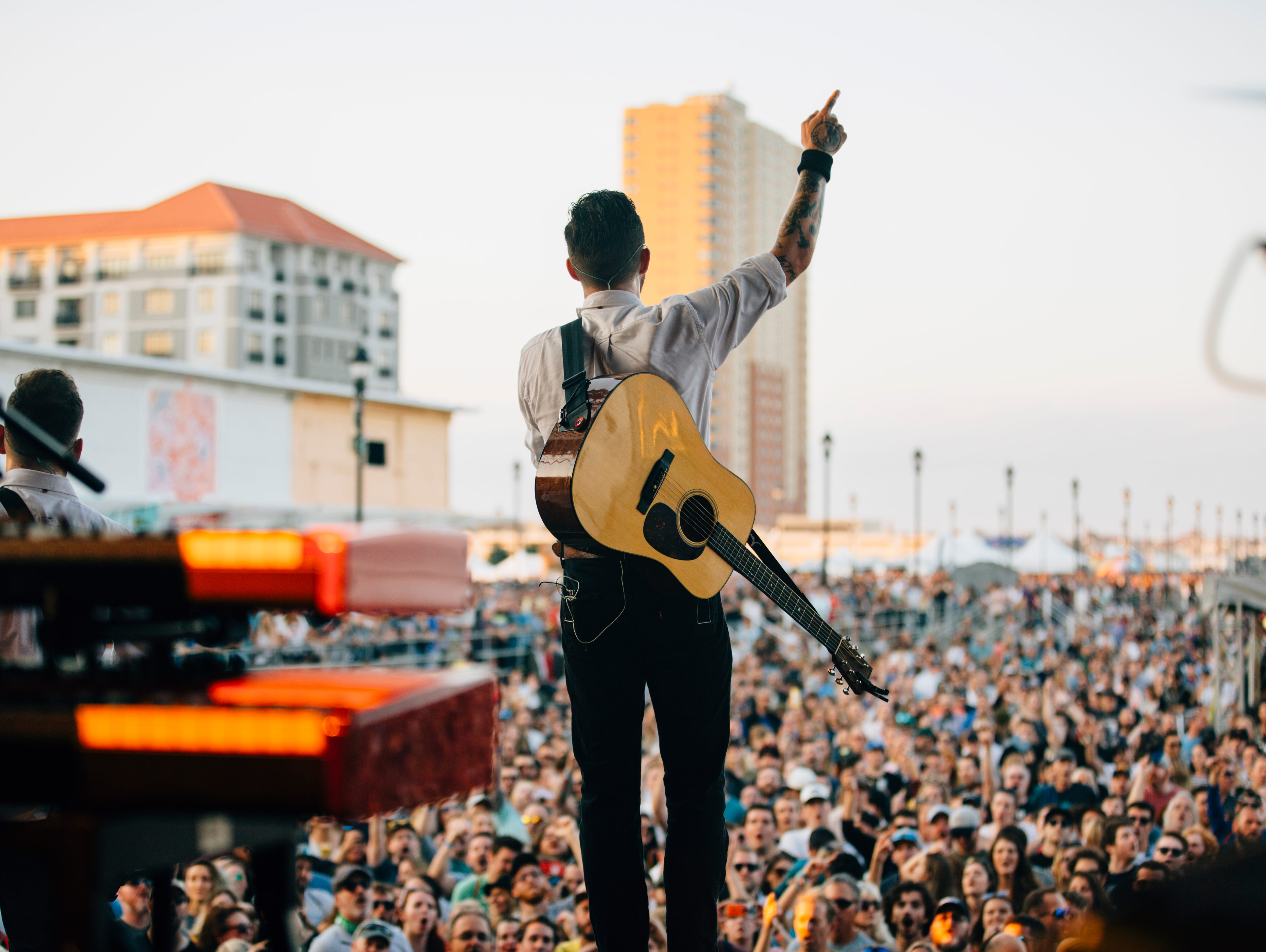 20 must see summer 2019 concerts and festivals