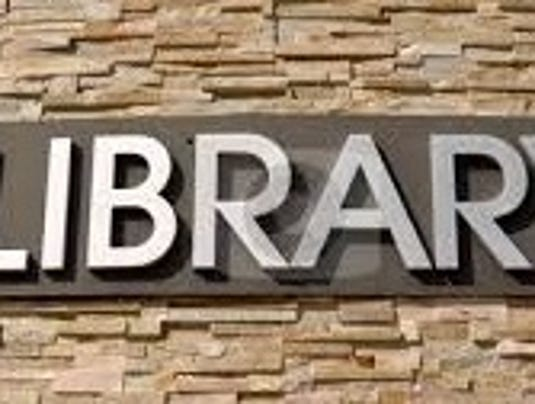 635787868439038951-Library-sign