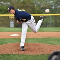 FC baseball preview: Greencastle-Antrim, James Buchanan at the top of the pack