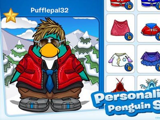 club-penguin.jpeg