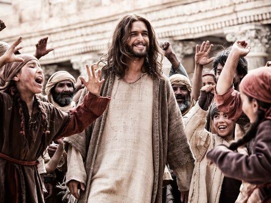 son-of-god-Graded_TB_Day24B_042612_CC_MG_1167_rgb