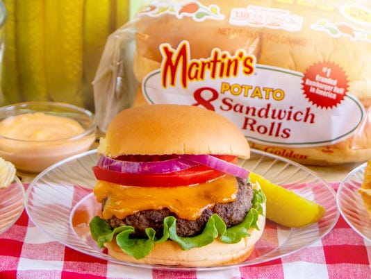 cpo-Martin-s-Burger-and-Package.jpg