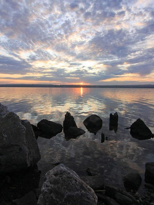 AmyLockard_Baraga Rising_Photography_11X14