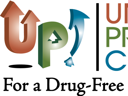 636067881709676714-UP-Official-Logo-2-.png