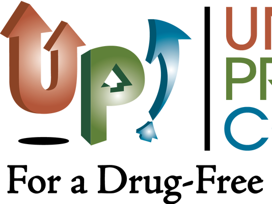 636128368334157005-UP-Official-Logo-2-.png