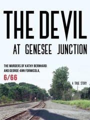 """The Devil at Genesee Junction"""