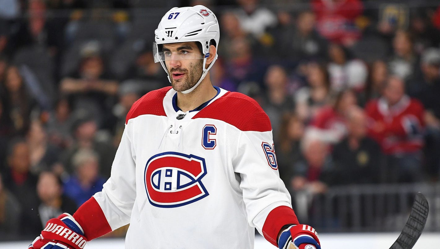 636551480194352198-usp-nhl--montreal-canadiens-at-vegas-golden-knight
