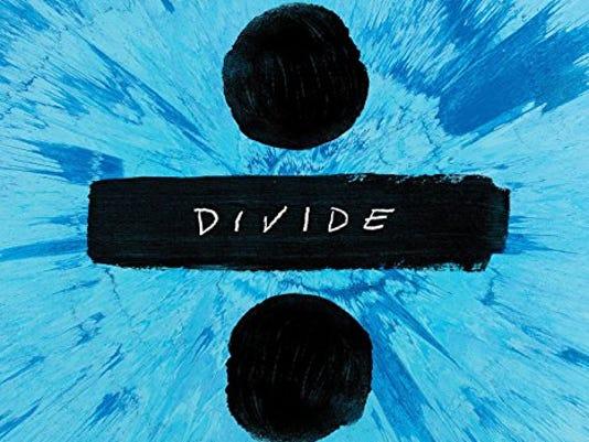 636486857114523768-divide.jpg