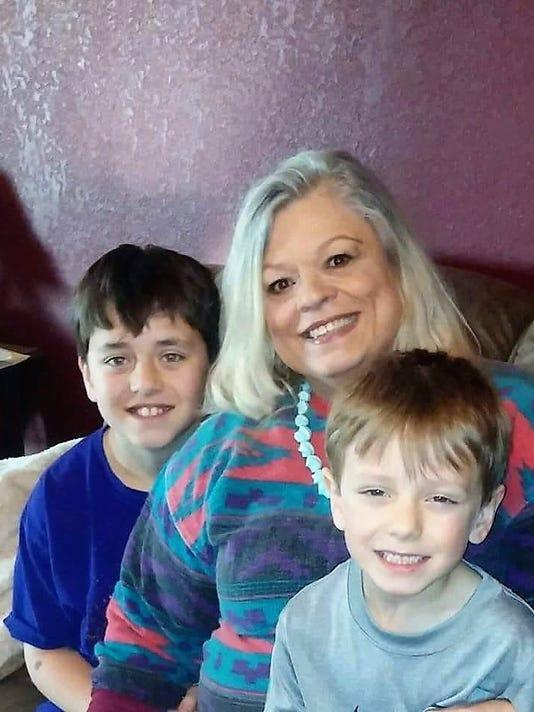 geneva hardage and sons